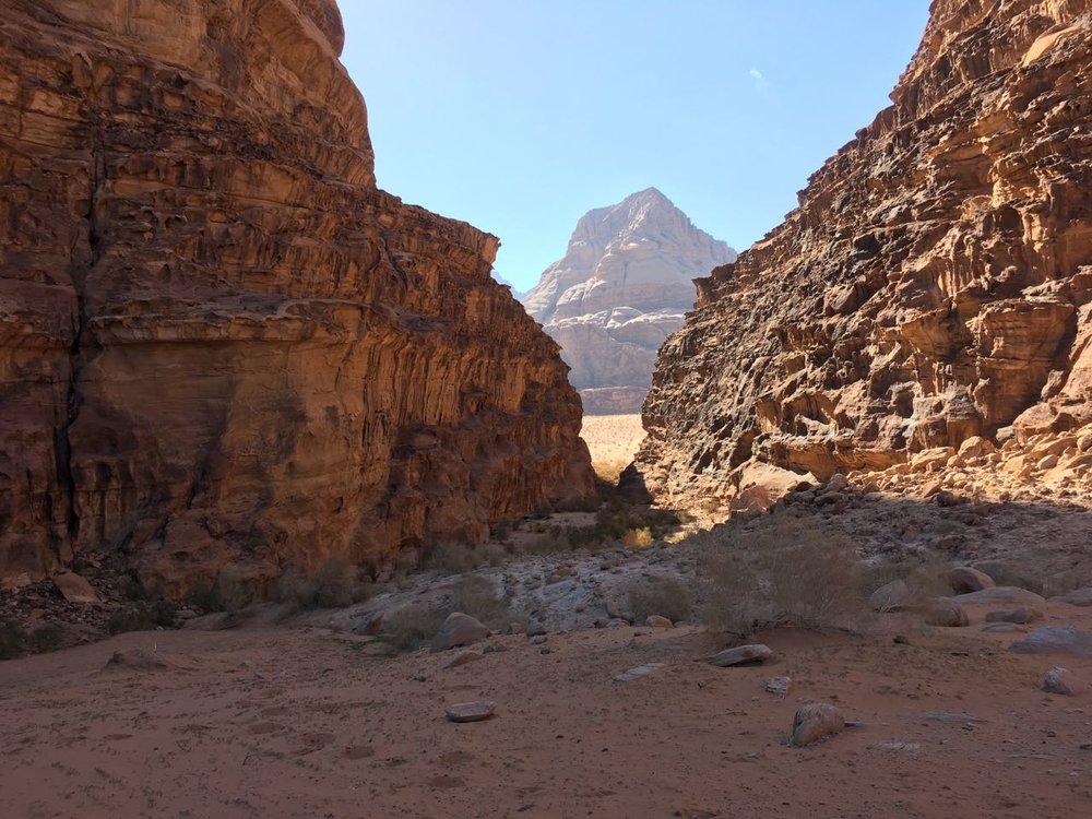 Wadi Rum - A - 1.jpg