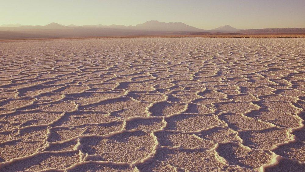 where-is-the-atacama-desert-located_95789577-4573-4a4c-b956-49e68f15a1b0.jpg