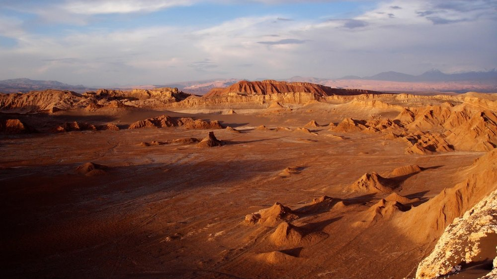 Atacama_Desert.jpg
