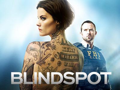blindspot_s1_show.jpg