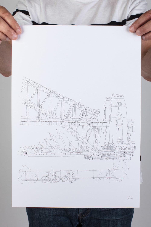 Rob Sydney Drawing.jpg