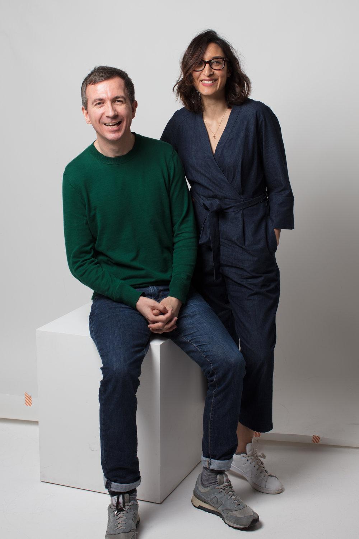 Syreeta & Rob.Scott Murray Photojpg.jpg