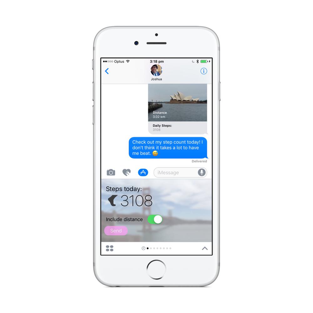 iMessage app 3.jpg