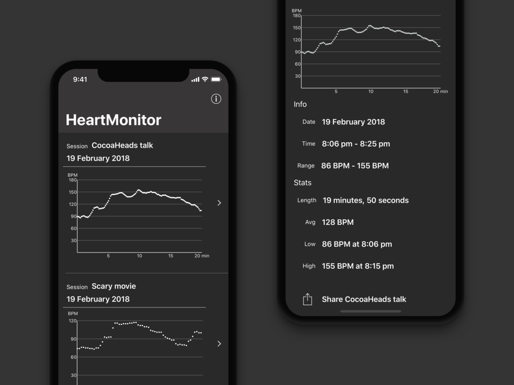HeartMonitor_Marketing_1.png