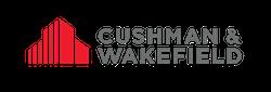 CW_Logo_Color (1).png