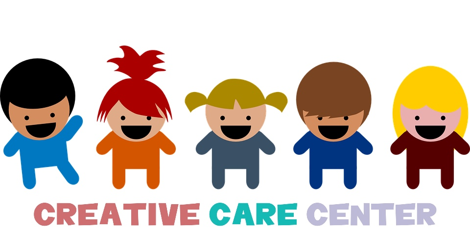 CREATIVE CARE CENTER
