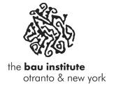 bau_logo contrasto.jpg