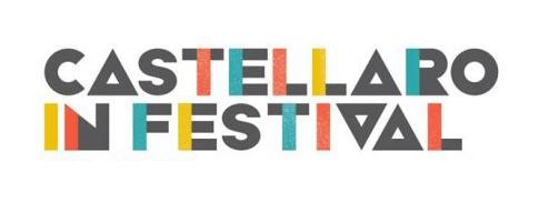 castellaro-buskers-festival-rit.jpg