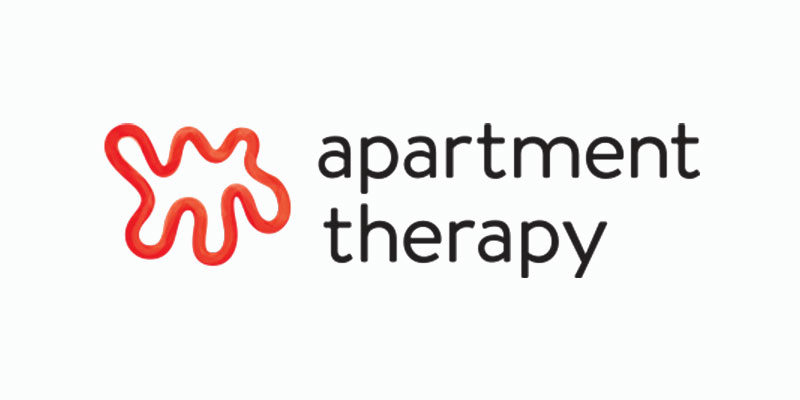 logo jpeg-apartment therapy at-800x400.jpg
