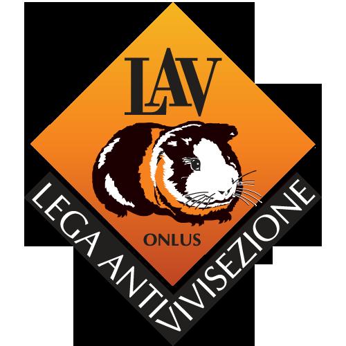 logo-lav.png