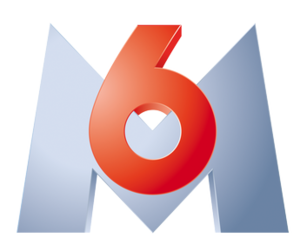 M6-tv-logo.png