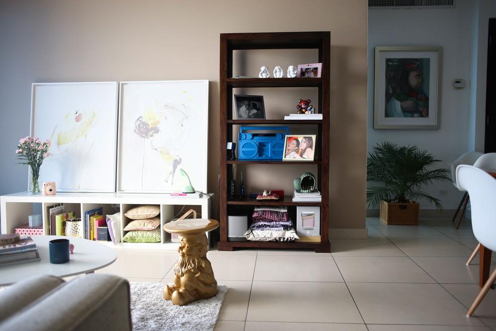 foto apartmenttherapy pilar 3.jpg