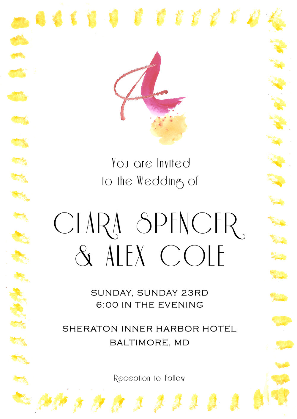 Clara & Alex invitation.jpg