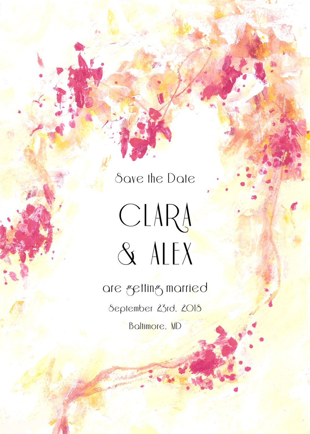 Save the date Clara & Alex.jpg