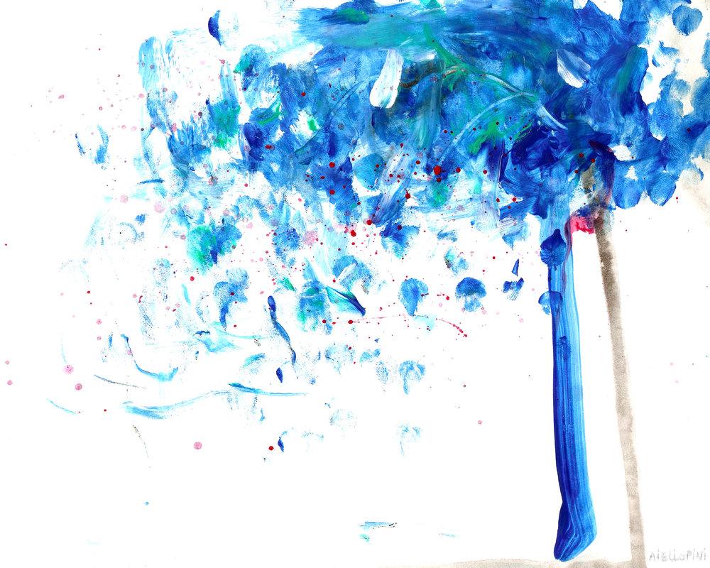 Aiello Pini - Dreamer Tree.jpg