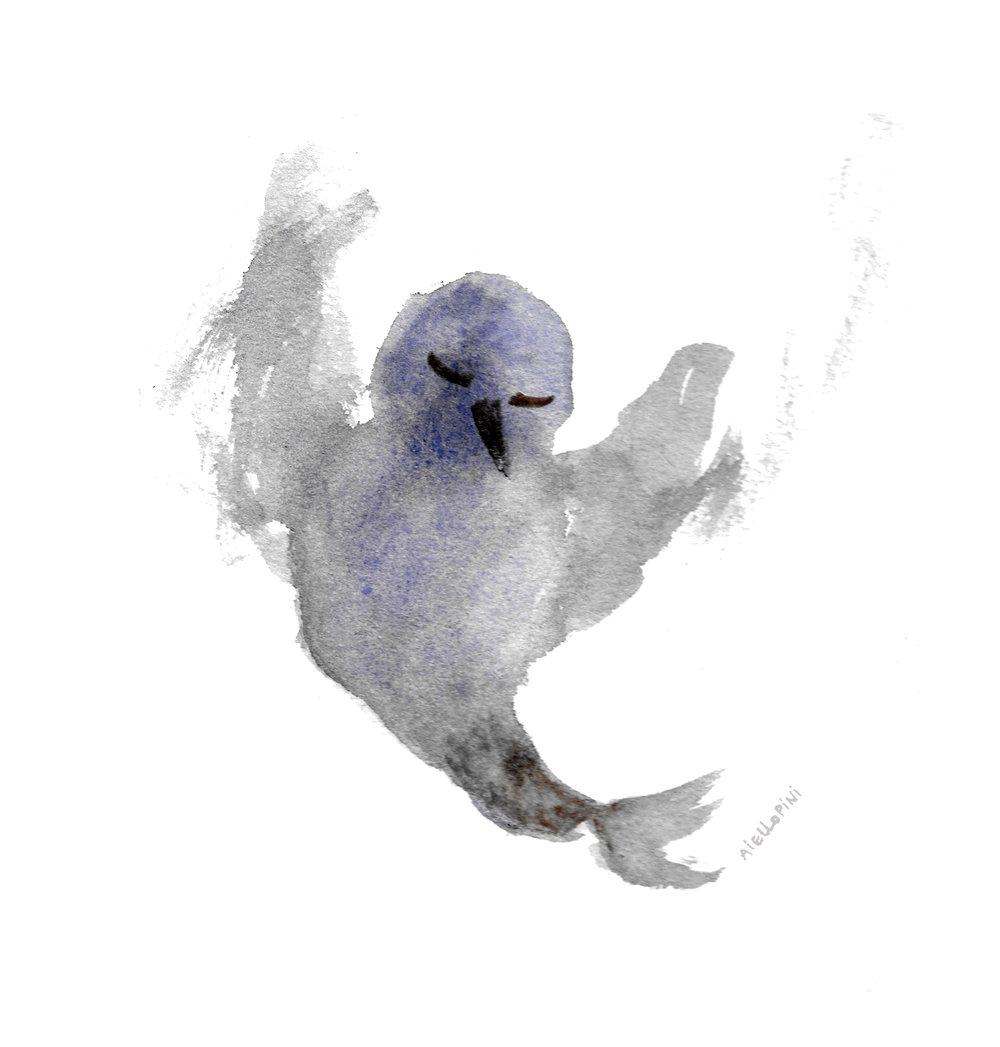 Expressionist bird.jpg