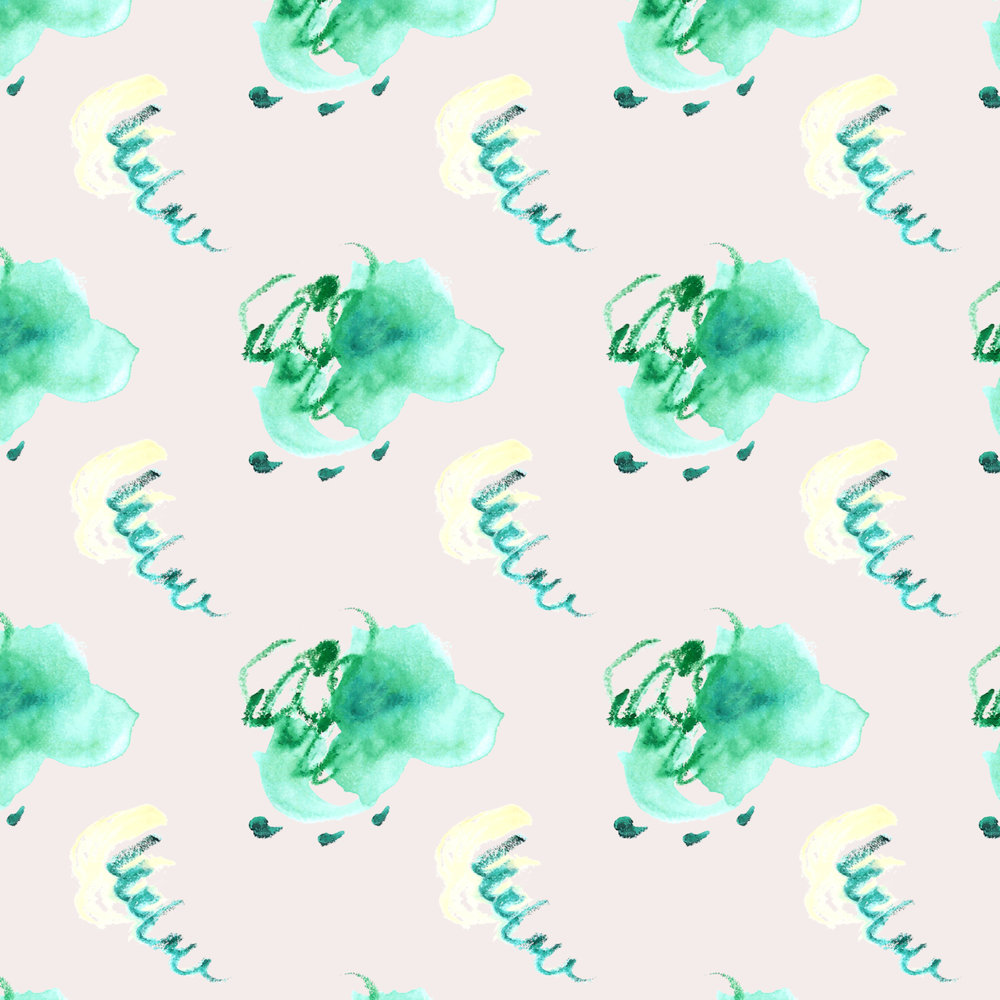 Pattern Rosa tropical leggero.jpg