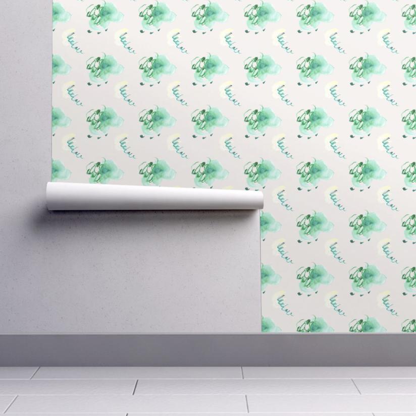 rosa tropical wallpaper.jpg
