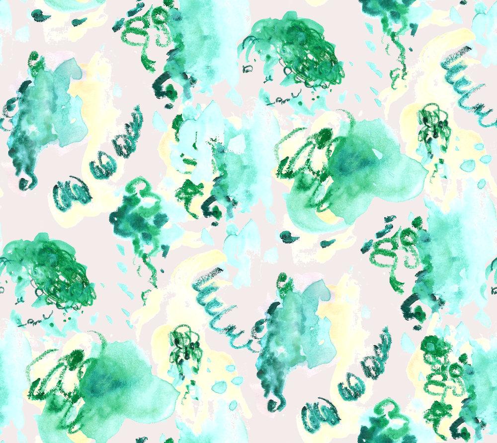 Natural connection blush tile per Spoonflower leggero.jpg