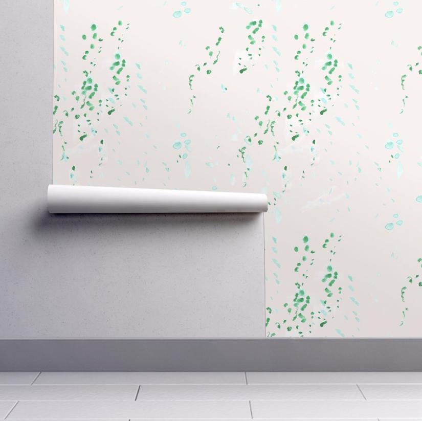 Edera tropical wallpaper.png