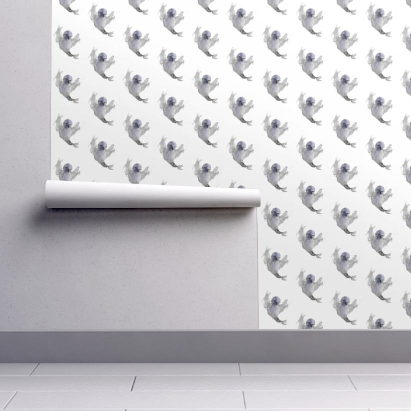 expressionist bird wallpaper.png