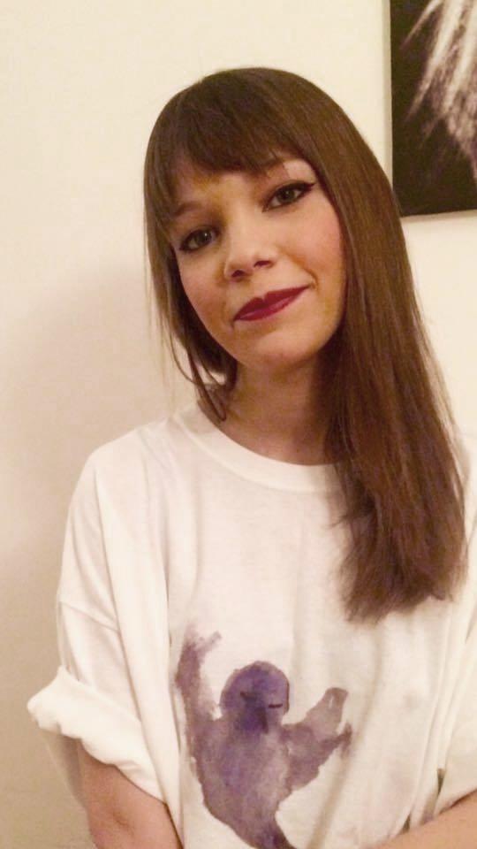 fede mossini con t-shirt expressionist bird.jpg
