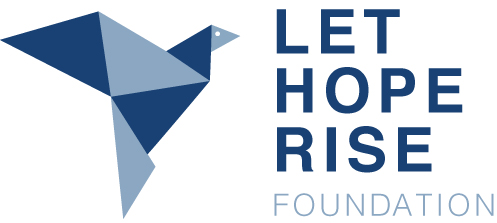 Let Hope Rise Foundation