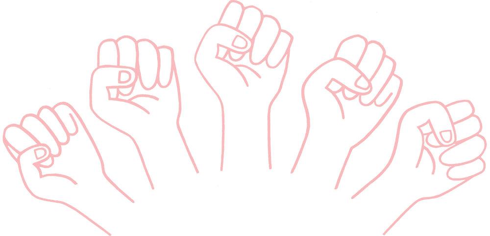 femme_fists-02.jpg