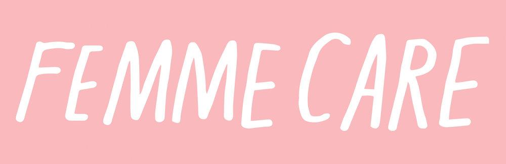 femmecare_txt_logo-01.jpg