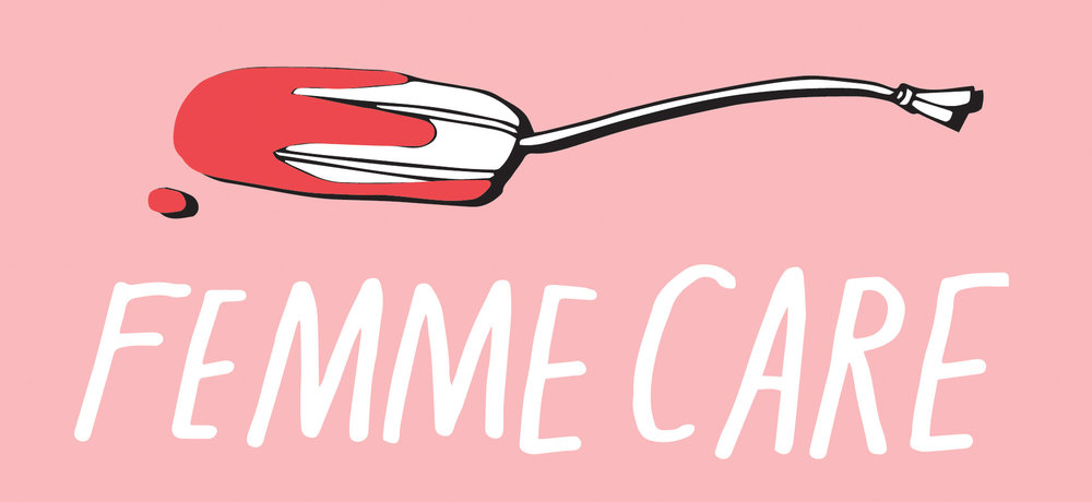 femmecare_txttampon_logo.jpg