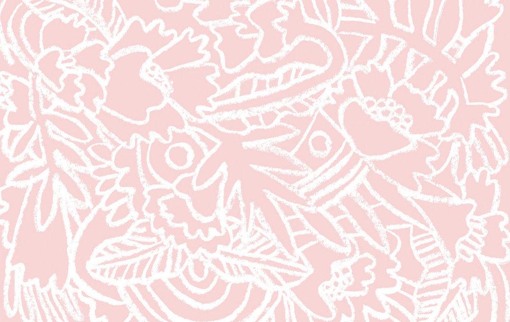 peachy_flowers.jpg