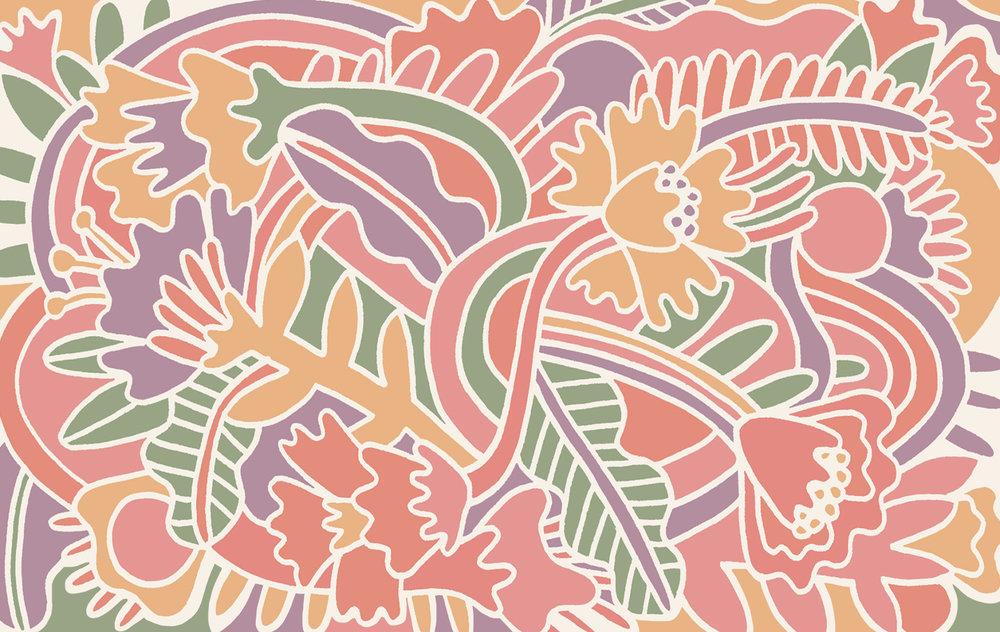 psychadelic_florals.jpg