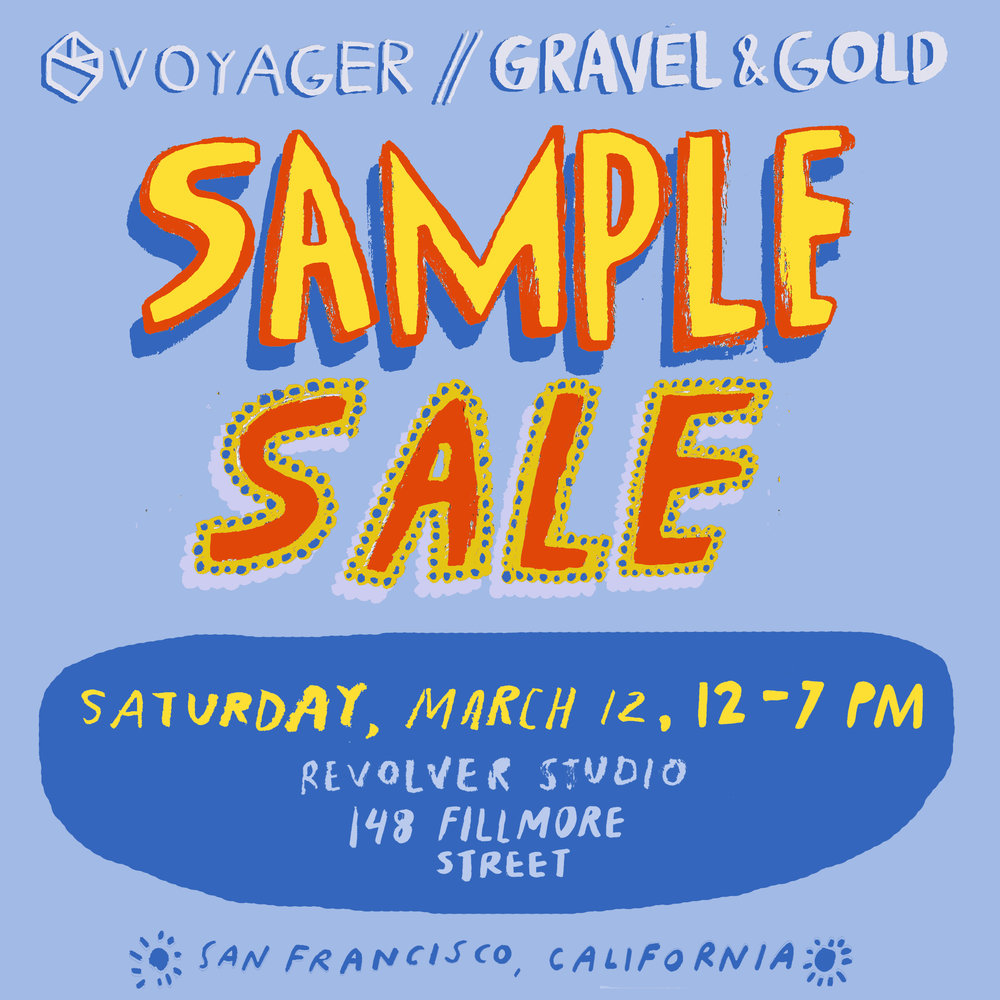 Voyager_samplesale copy.jpg