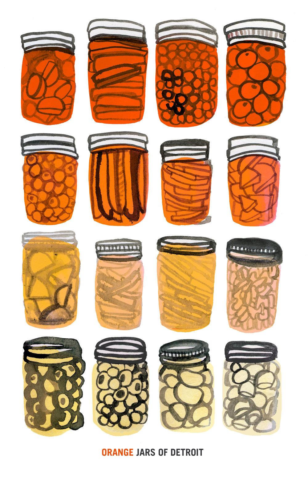 orangejars copy.jpg