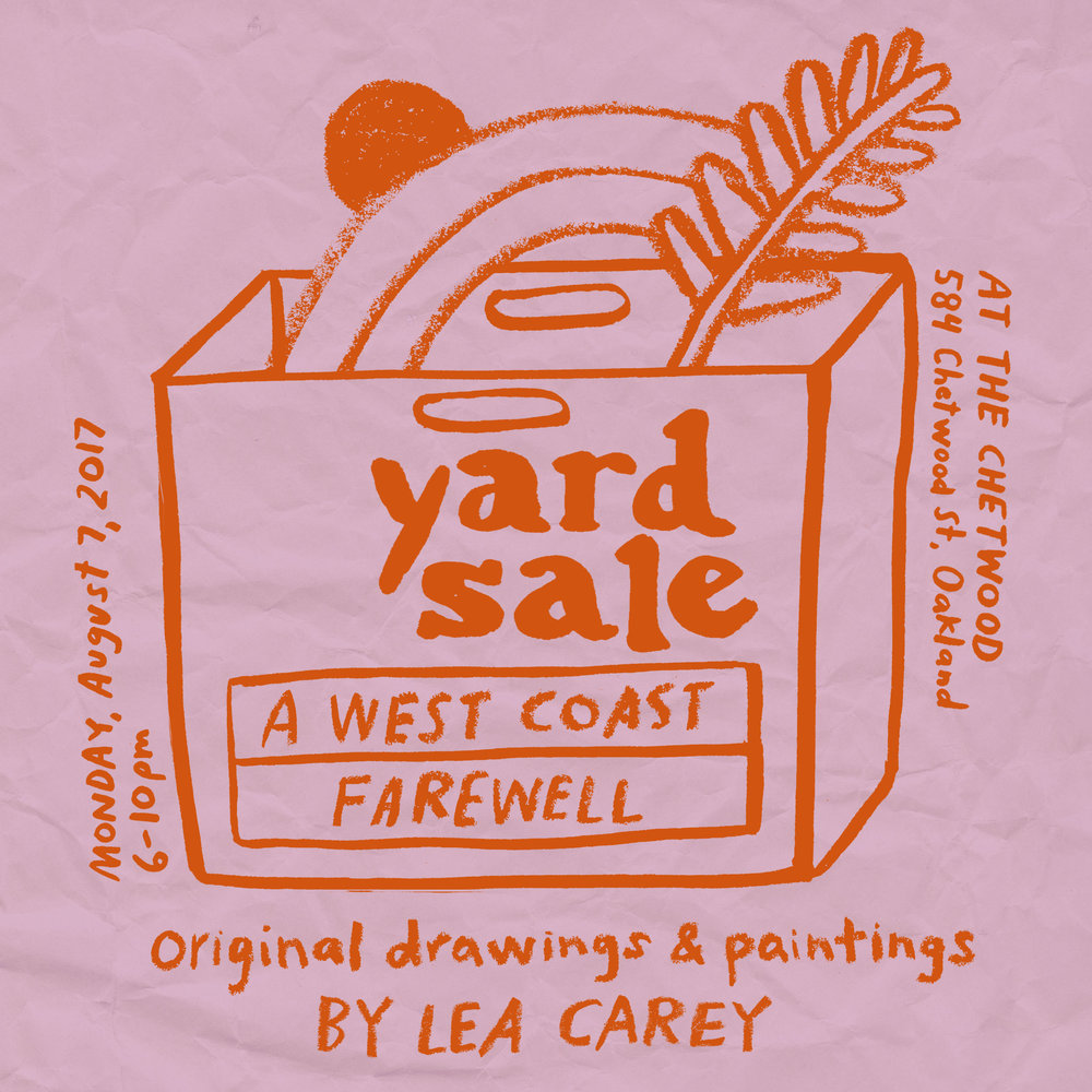 yard_sale_purple copy.jpg