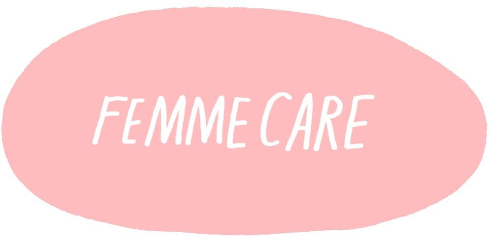 femmecare.jpg