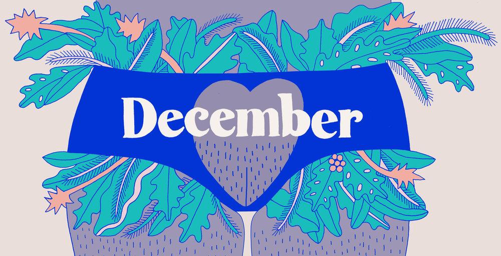 December_Sexoscope_ratedR.jpg