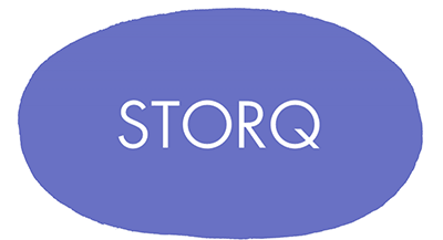 storq-2-resized.png