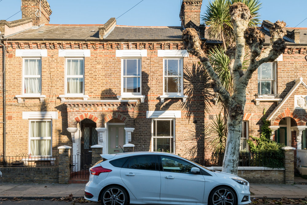 Marne Street London W10 (23).jpg