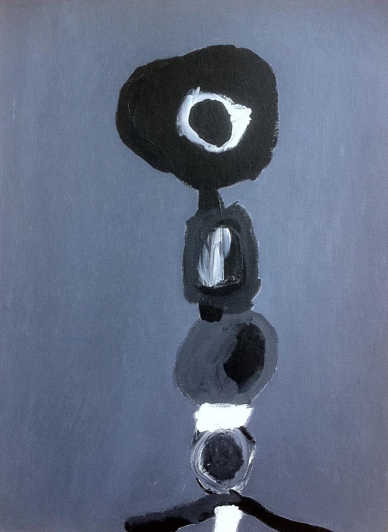 Totem Eye  Noah Erenberg.jpg