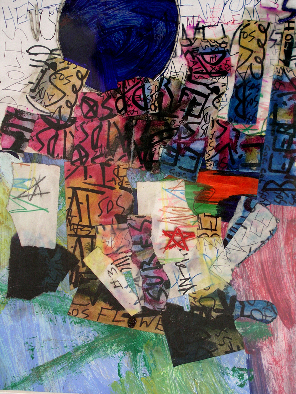 ART STAR collage copy_edited-1.jpg