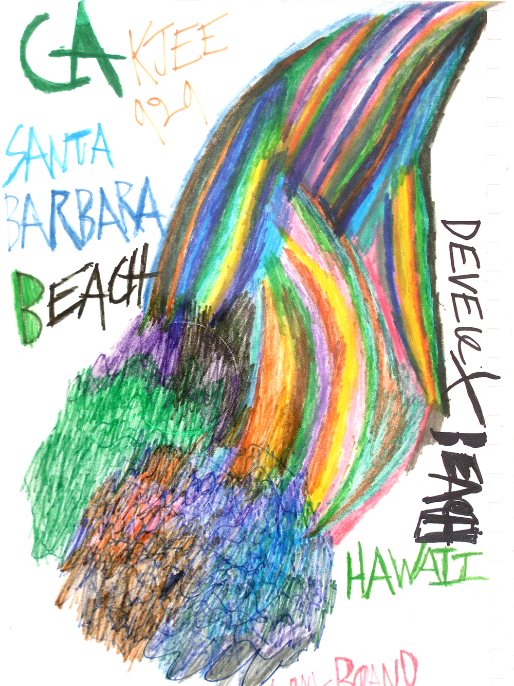 %22Beach%22,inkonpaper,15x12.5in.,2008.jpg
