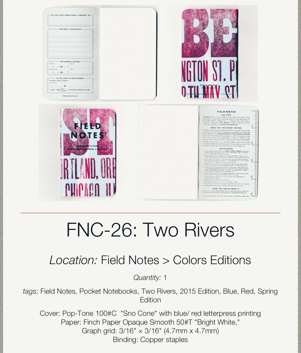 PDF Export- Album Format