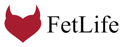 Fetlife Art Cinema Friends Logo v1.1.png