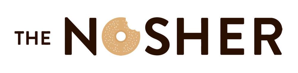 nosher-logo-jpg.jpg