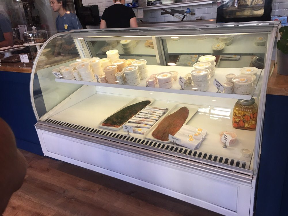 old deli case.jpg