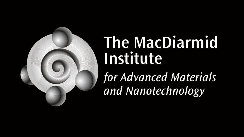 MacDiarmid.png