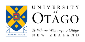 University_of_Otago_logo.png