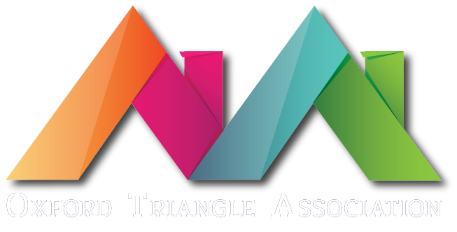 Oxford Triangle Association