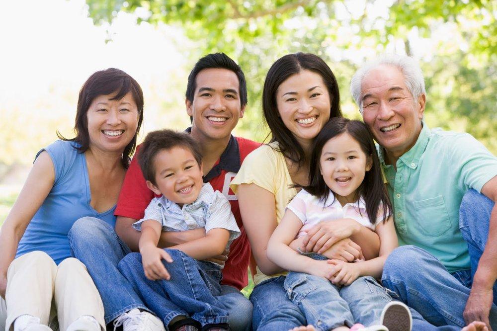 asian-family.jpg